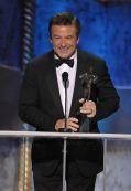 SAG-Award für Alec Baldwin
