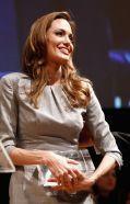 Cinema for Peace mit Angelina Jolie