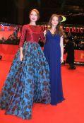 """""""Die Schöne und das Biest"""": Bilder von der Berlinale-Premiere"""