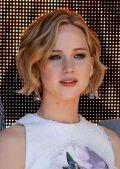 """Die Tribute von Panem - Mockingjay - Teil 1"""": Premiere in Cannes"""