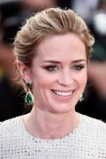 Sicario: Premiere in Cannes