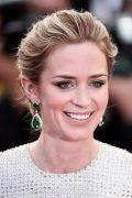 Sicario: Premiere in Cannes