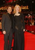 Berlinale-Premiere The Good German
