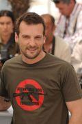 Der fabelhafte Mathieu Kassovitz