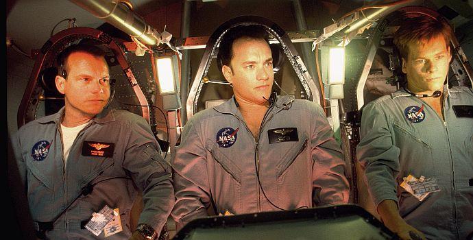 Apollo 13 (1994)