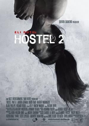 Hostel 2 (Kino)
