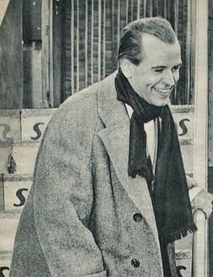 O.W.Fischer