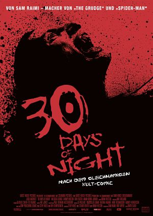 30 Days of Night (Kino)