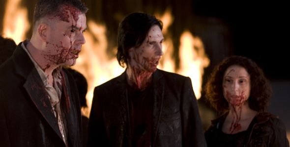 30 Days of Night (quer)