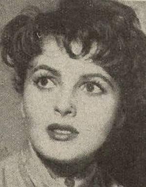 Ursula Thiess