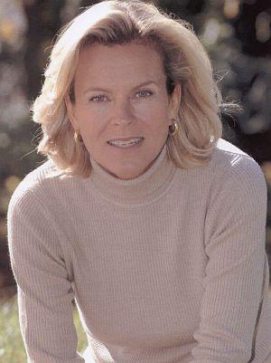 Andrea LArronge Privat