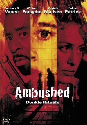 Ambushed - Dunkle Rituale (DVD) 1997
