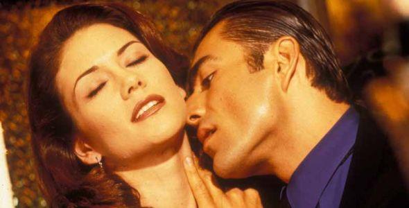 Der Clan der Vampire (Kindred: The Embraced, 1995)
