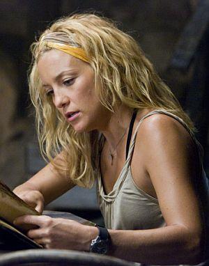 """Kate Hudson in """"Ein Schatz zum Verlieben"""""""