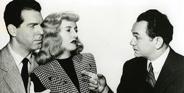 Frau ohne Gewissen (quer) 1943