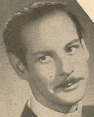 Gerd Frickhöffer