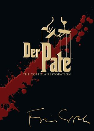 Der Pate - Trilogie, The Coppola Restoration