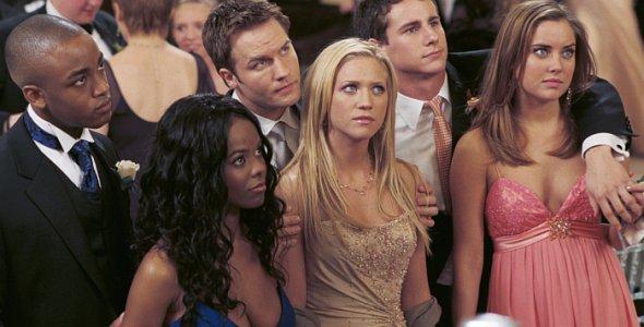 Prom Night (quer) 2008