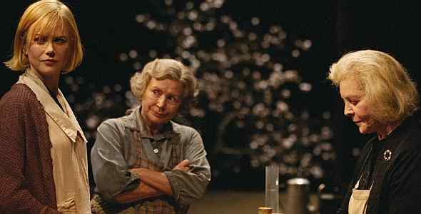 Dogville (quer)