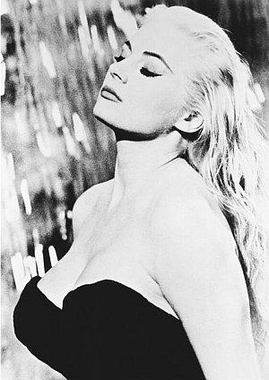 La dolce vita - Das süße Leben (1959)