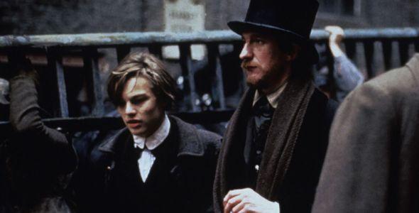 Die Affäre von Rimbaud und Verlaine