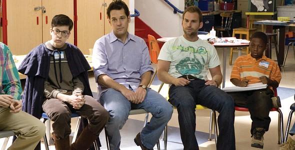 Vorbilder?! (quer) 2008