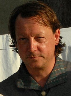 Matthias Brandt