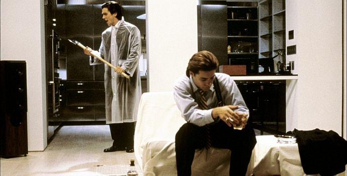 American Psycho (querG) 2000