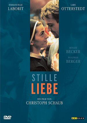 Stille Liebe (DVD)