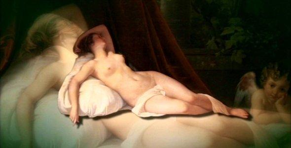 Die Geschichte der Pornografie