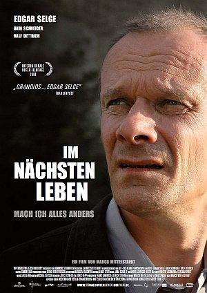 Im nächsten Leben (Kino) 2008
