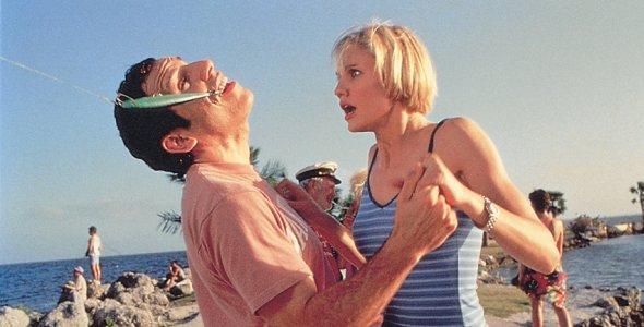 Verrückt nach Mary (quer) 1998
