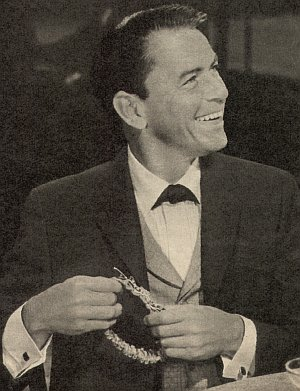 "Frank Sinatra in ""Can-Can"""