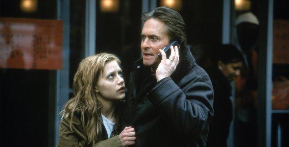 Sag kein Wort (quer) 2001