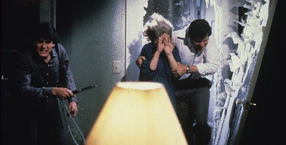 Amityville Horror III (quer) 1983