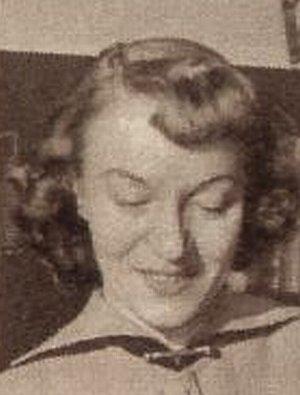 Ursula Borsche