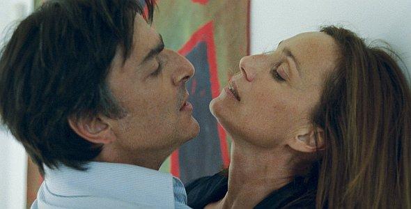 Die Affäre (quer) 2009