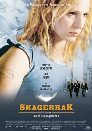 Skagerrak (Kino)