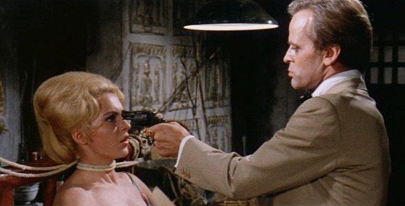 Edgar Wallace - Die Pagode zum 5. Schrecken (Die Pagode zum fünften Schrecken)