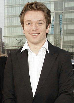 Christian Ditter
