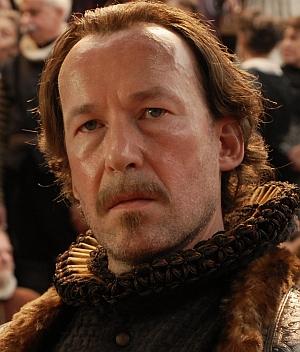 "Ulrich Noethen (""Henri 4"")"