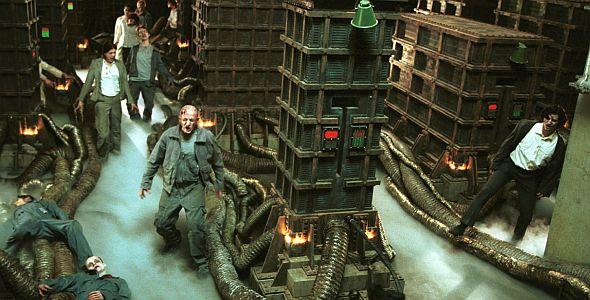 Resident Evil (quer) 2002
