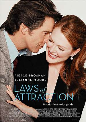 Laws of Attraction (Kino)