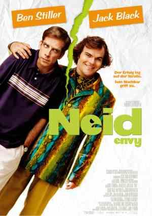 Neid (Kino) 2004