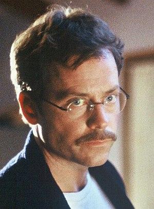 "Greg Kinnear in ""Mord und Margaritas"""