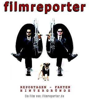 Filmreporter Postkarte (Intern)