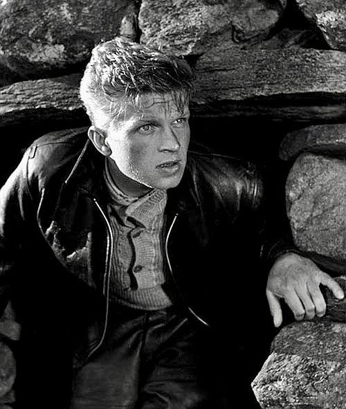 Einer kam durch (DVD) 1957
