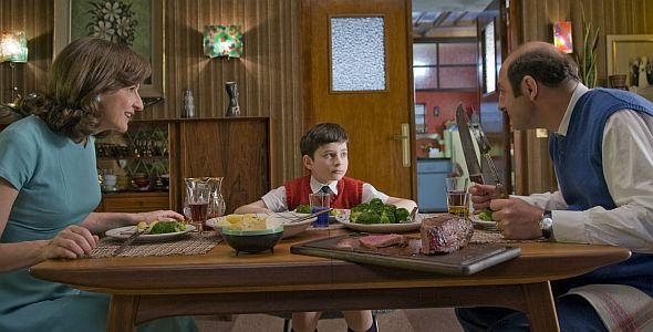 Der kleine Nick (Quer) 2008