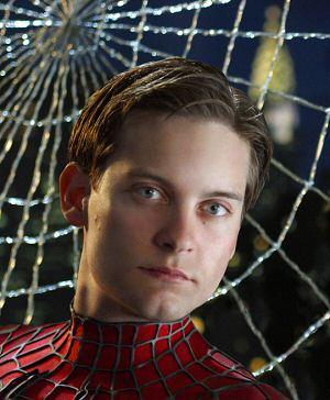Spider-Man 2 hat Liebeskummer