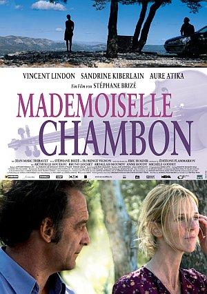 Mademoiselle Chambon (Kino) 2009